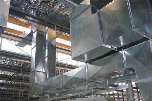 duct_sheet-metal-fabrication